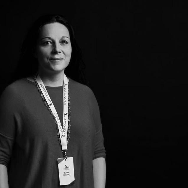 Elvira Pöschko, Vorstand Berlin