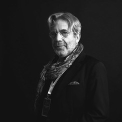 Martin Wilhelm Drexler, Scout & Inspirator