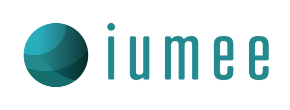 iumee-logo-website-fin.png