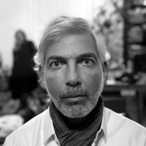 David Aaron Karandi
