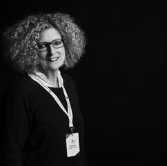 Stephanie Haight-Kuntze, Vorstand Berlin