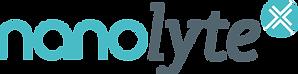 nanolyte_logo.png