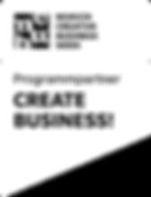 mcbw_logo_create_business_programmpartne