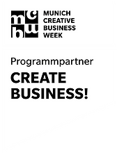 mcbw_logo_create_business_programmpartne