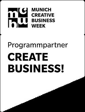mcbw_logo_create_business_programmpartner_neg.png
