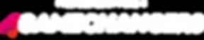 4GC20_CMYK_neg_Date_SP_edited_edited.png
