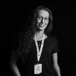 Stephanie von Rüden, Mission Control