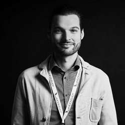 Lukas Erhardt, Maker