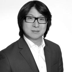 Young-jin Choi, Scout & Inspirator