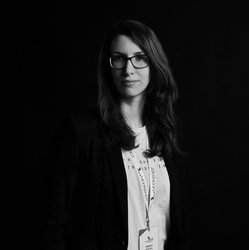 Bianca Perfahl, Maker