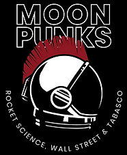 MOONPUNKS_Logo.png