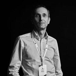 Markus Krupitza, Mission Control