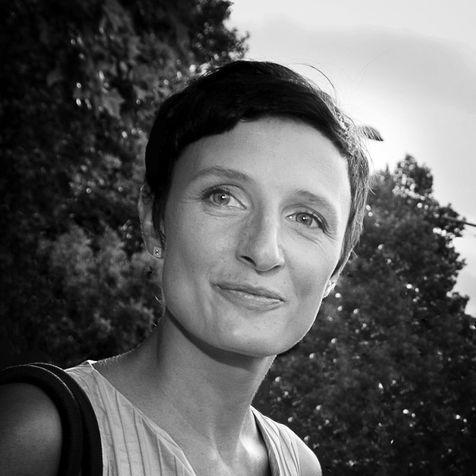 Sandra Stromberger