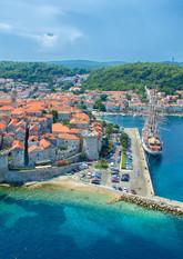 csm_croatie-dalmatie-korcula-5_25da24113