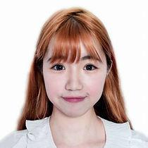 Karen He