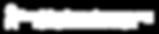 Survivingbreastcancer.org-logo-white.png