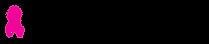 Survivingbreastcancer.org-logo.png