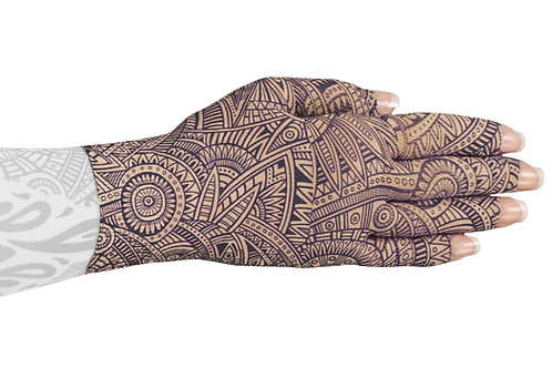 Athena Glove