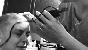5 Tips For Getting Through Chemo Hair Loss: