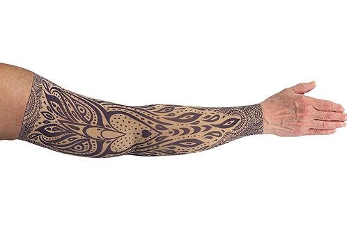 Athena Arm Sleeve