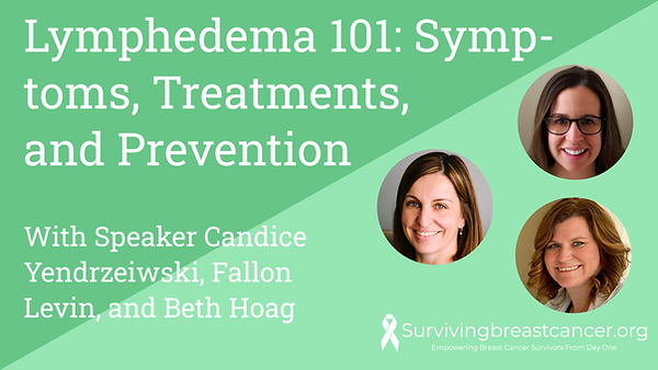 Lymphedema 101_ Symptoms, Treatments, and Prevention..png