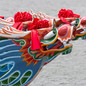 Life Changes After Breast Cancer, But Did You Ever Picture Yourself In A Dragon Boat?