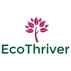 EcoThriver.jpg