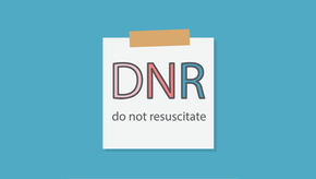 The Utility of DNR Orders