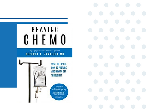 Braving Chemo