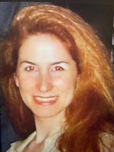 Dr. Sandra Naaman