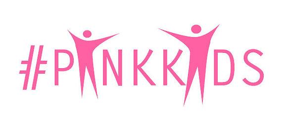 pinkkids.jpg