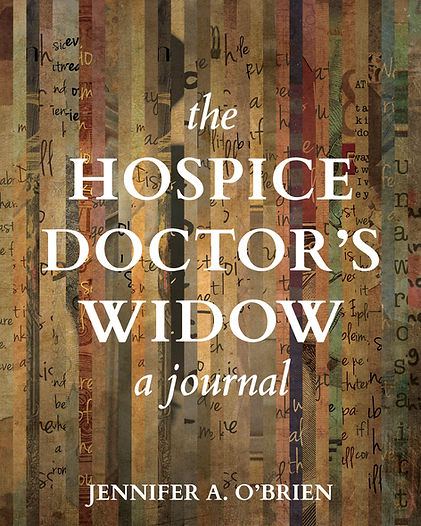 The Hospice Doctors Widow_COVER.jpg