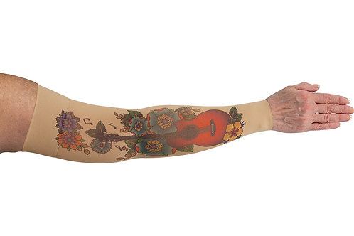 Music City Arm Sleeve