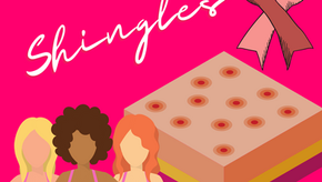 Breast Cancer and Shingles