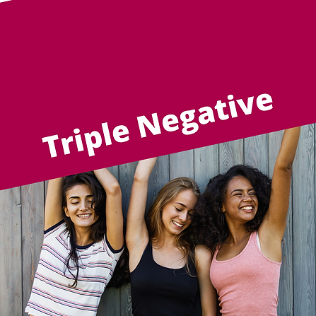 Triple Negative Breast Cancer (16).png