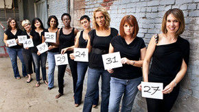 Triple Negative Breast Cancer In Your 20's and 30's