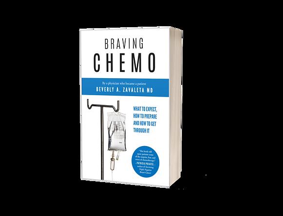 braving-chemo (1).png