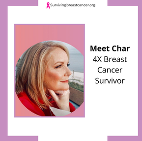 Can My Breast Cancer Recur?