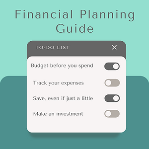 Financial Planning Guide (2).png