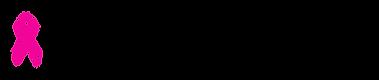 Survivingbreastcancer.org-logo (4).png