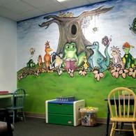 Fresno Children's Court.jpg