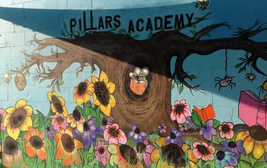 Pillars Academy.jpg
