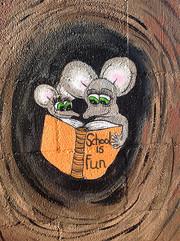 Close up Mice Pillars.jpg