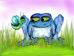 Frog 300.jpg