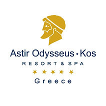 astir-odysseus-resort-and-spa-logo.jpg