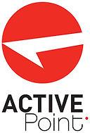logoActivePoint.jpg