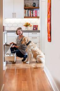 Karen Smuland Architect