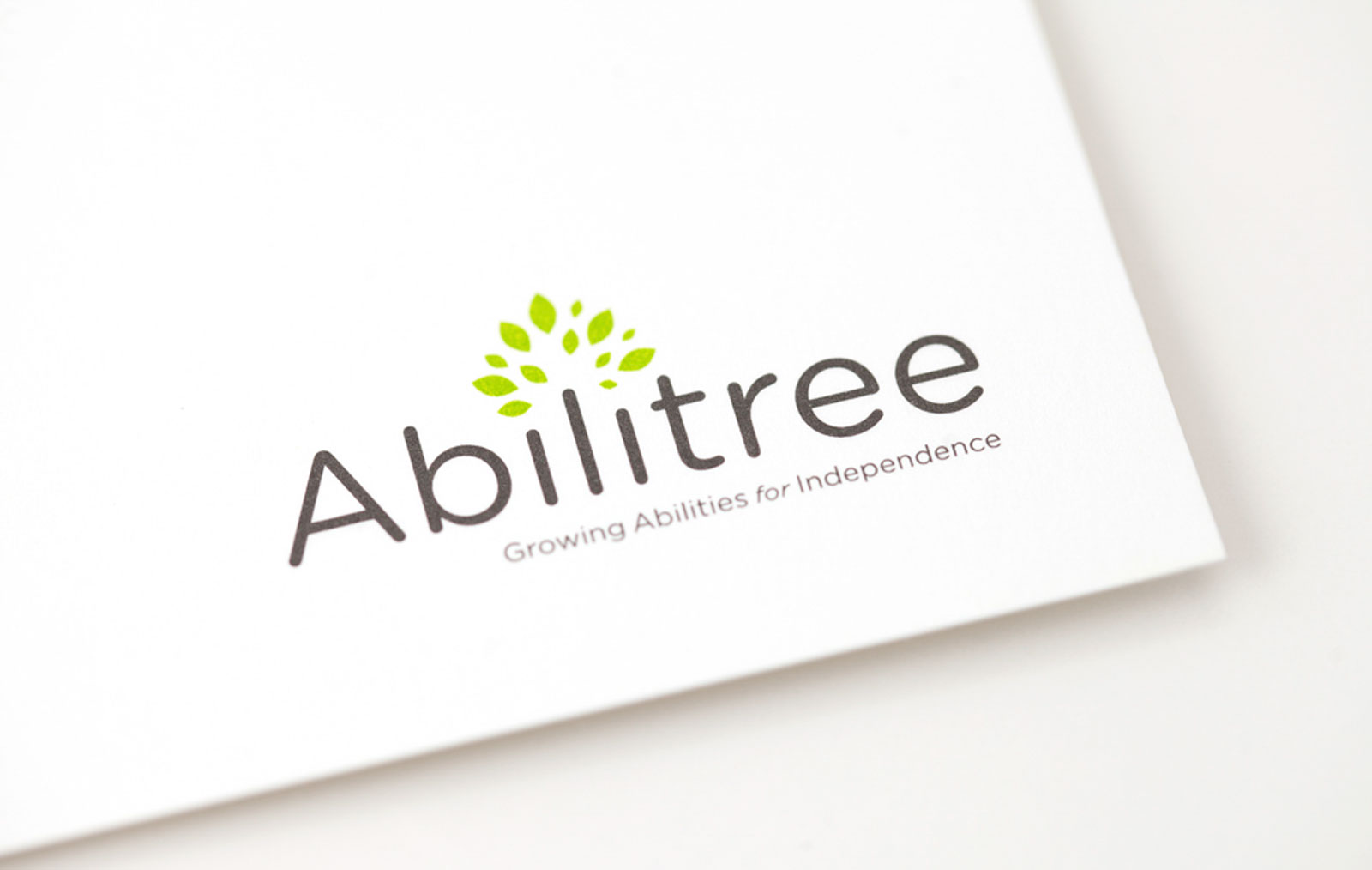 Abilitree