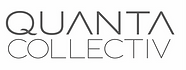 Quanta%20Logo_Final-11_edited.png