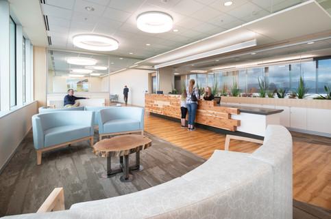 Sky View Collaborative Health Center